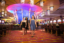 Casinos In The United States Map by Poconos Casinos And Gaming Things To Do In The Pocono Mountains
