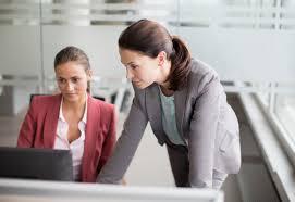 Hr Help Desk Job Description 5 Positives And Negatives About Job Descriptions