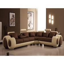 Italian Sofa Sets At Rs  Feet Designer Sofa Shree - Sofa designs india