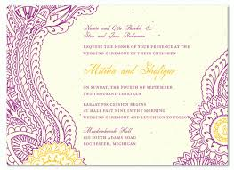 best indian wedding invitations make your own indian wedding invitations popular wedding