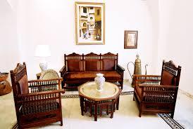deco salon marocain salon marocain moderne bordeaux indogate com idee salon marocain