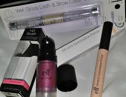 dollar store makeup hauls dollar tree haul nail polish