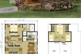 cabin designs and floor plans 6 cottage floor plans and designs cottage house plans