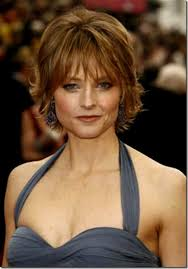 hairstyles with bangs 40 years cool hairstyles for shoulder length hair medium length hairstyles