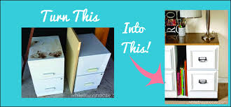 contact paper file cabinet diy file cabinet makeover contact paper best diy do it your self