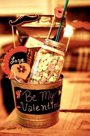 discount gift baskets 289 best valentines day basket images on valentines