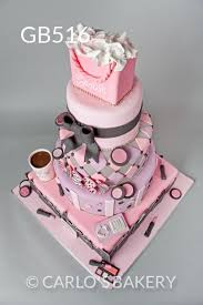 specialty birthday cakes 36 best chandeleir cakes images on chandelier cake