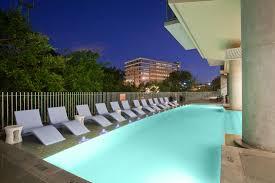 Monarch Design by Apartment Monarch Apartments Austin Decorating Idea Inexpensive