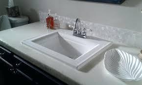 Bathroom Vanity Outlet Bathroom Bathroom Vanity Outlet Bathroom Vanity Outlet Orlando