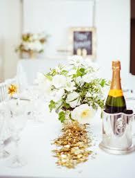 Oscar Dinner Ideas Party Planning Awards Season Bash Camille Styles