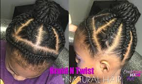 embrace braids hairstyles embrace your tresses inspiring women to embrace their natural