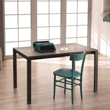 tavoli per sala da pranzo tavoli per sala sedie bianche moderne ocrav