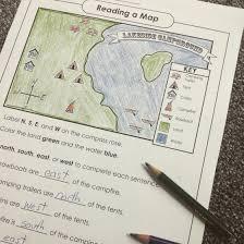map skills jpg