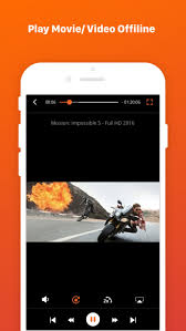 movie downloader u0026 player for cloud services on the app store