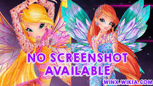 carmen winx club wiki fandom powered wikia