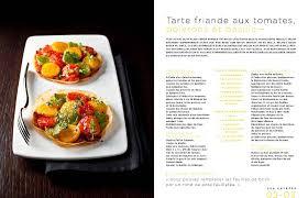d lacer cuisine la cuisine de robuchon par 9782841233342 amazon com books