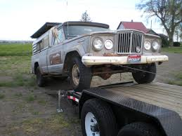jeep gladiator 1970 brakin 1967 jeep gladiator specs photos modification info at