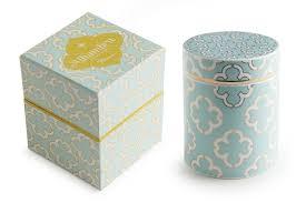 100 teal kitchen canisters kitchen diy kitchen island ideas