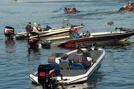 free picture speedboats water start tournament