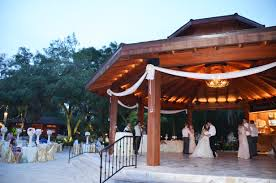 wedding venues in lakeland fl outback oasis central florida s unique 10 acre paradise