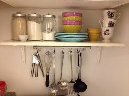 kitchen organization ideas budget kitchen organization ideas budget unique diy kitchen organization