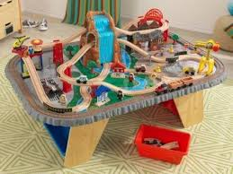 table top train set fascinating best train table set ideas best image engine tofale com