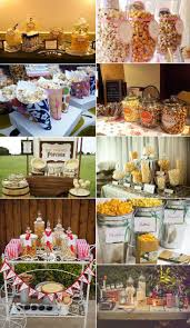 17 best images about movie party on pinterest movie night party