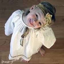 best 25 toddler angel costume ideas on pinterest angel costume
