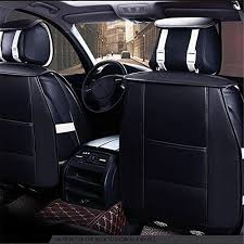 coussin siege auto 80 tt coussin de voiture de luxe housse de siège auto
