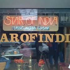 All India Pittsburgh Buffet by Star Of India Closed 17 Reviews Indian 412 S Craig St