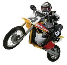 motocross bike lift razor dirt rocket mx650 electric motocross bike