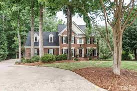 luxury homes in cary nc macgregor west homes for sale in macgregor west cary nc