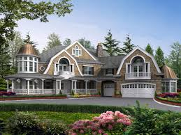 newport shingle style house plans house design plans