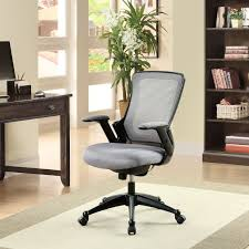 Where To Buy Office Chairs by Home Office Furniture Desks Space Decoration Design Ideas For Men