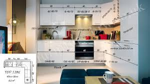 modern fitted kitchens fitted kitchen white gloss top line family line european modern