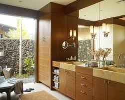 Tropical Bathroom Decor by Beautiful Tropical Bathroom Decor For Hall Kitchen Bedroom