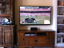 home theater wall mount shelves tv installation and mounting and home theater set up