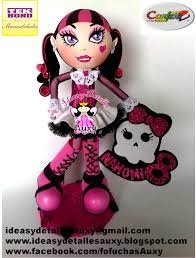154 best monster highs images on pinterest monster high