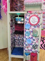 Locker Wallpaper Diy by Magnetic Locker Wallpaper Staples Wallpapersafari