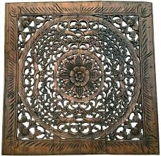 wood carved wall decor freecolors info