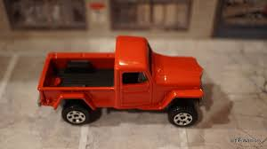matchbox jeep 2016 little warriors matchbox jeep willys 4x4 mb955
