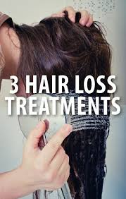 hair loss in 60 year old woman causes of hair loss in 60 year old woman trendy hairstyles in