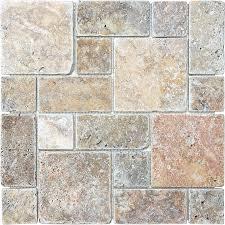 Vinyl Flooring That Looks Like Ceramic Tile Tiles Marvellous Vinyl Flooring Looks Like Ceramic Tile Vinyl
