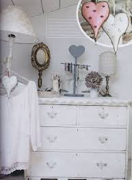 Shabby Chic Jewelry Display by 251 Best Perfume And Bath Shop Ideas Images On Pinterest