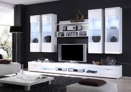 interessant wohnwand günstig kaufen moderne wohnwände bezaubernde - Wohnzimmer G Nstig Kaufen
