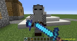 minecraft siege the siege mod 1 7 10 minecraft mods