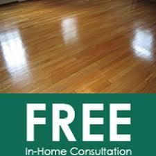 empire hardwood floors flooring 120 ter yonkers
