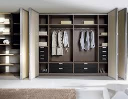 bedroom storage ideas bedroom storage shelving ideas memsaheb net