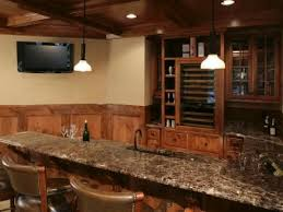 My Dream Kitchen Designs Theberry by 95 Best Dream House Images On Pinterest