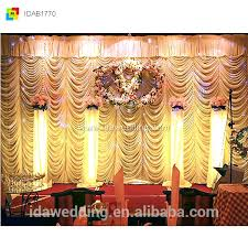 Indian Wedding Decorations For Sale Wedding Stage Decoration Wedding Stage Decoration Suppliers And